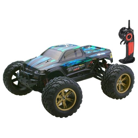 bo toys 1 12 scale electric rc car offroad 2 4ghz 2wd high. Black Bedroom Furniture Sets. Home Design Ideas