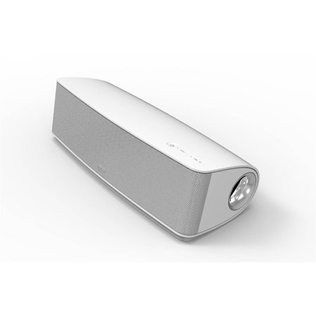 iF335BT Portable Bluetooth Speaker – White