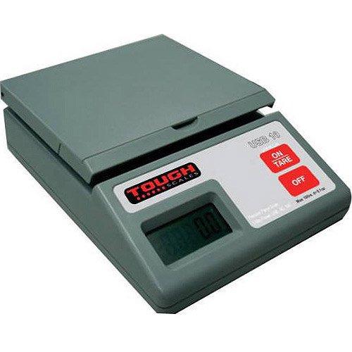f6a25813 24ab 44fc aa9f 6b06ee9f3786_1.18c7d4ad7b0b5c36adbd1174d6af5050?odnHeight=450&odnWidth=450&odnBg=FFFFFF tough scales usb10 10 lb capacity usb postal scale walmart com  at panicattacktreatment.co