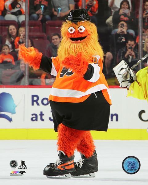 Philadelphia Flyers NHL Big Boys 3-piece Boxed Pajama Set Black /& Orange