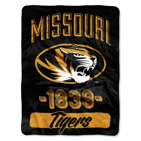 NCAA Missouri Tigers