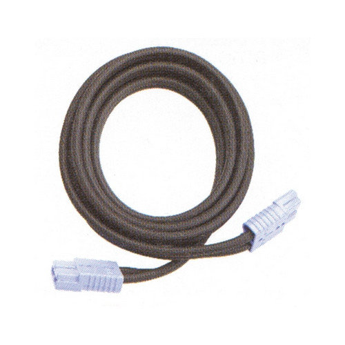 Goodall Plug To Plug-Ended Booster Cable