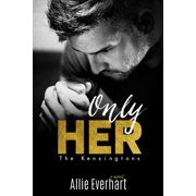 Only Her - eBook