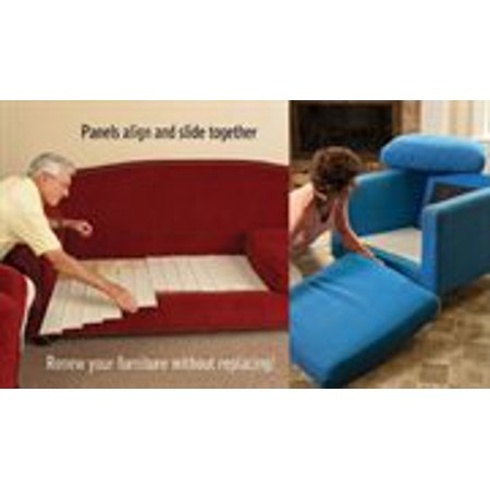 Furniture Fix Walmart Canada