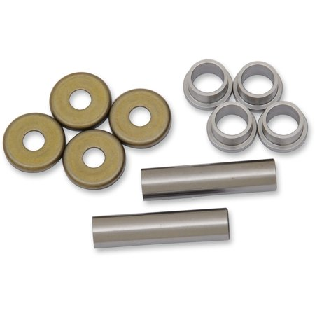 New Rear Ind. Sus. Knuckle Bushing Kit 50-1173-K for Yamaha VIKING 700