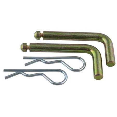 Reese 58240 Signature Series Fifth Wheel Pull Pin