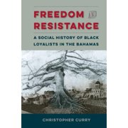 Freedom and Resistance - eBook
