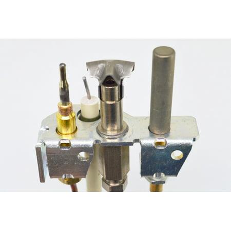 Heatilator Pilot Assembly NG