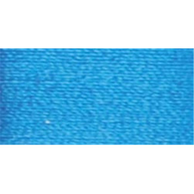 Sew-All Thread 110 Yards-Jay Blue
