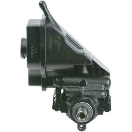 - A1 Cardone 20-71996 Remanufactured Power Steering Pump