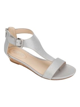 c7b8c2fcb05 Product Image Women s Kenneth Cole Reaction Great Gal T Strap Sandal