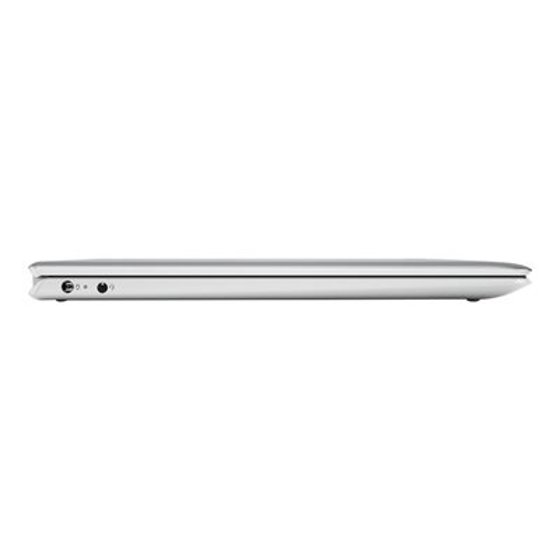 Lenovo 80TX0007US Y 710-11ISK 11 6-Inch FHD Touch Laptop (Pentium 4405Y, 4  GB Ram, 128 GB SSD, Windows 10), SilverNotebook PC Computer Tablet