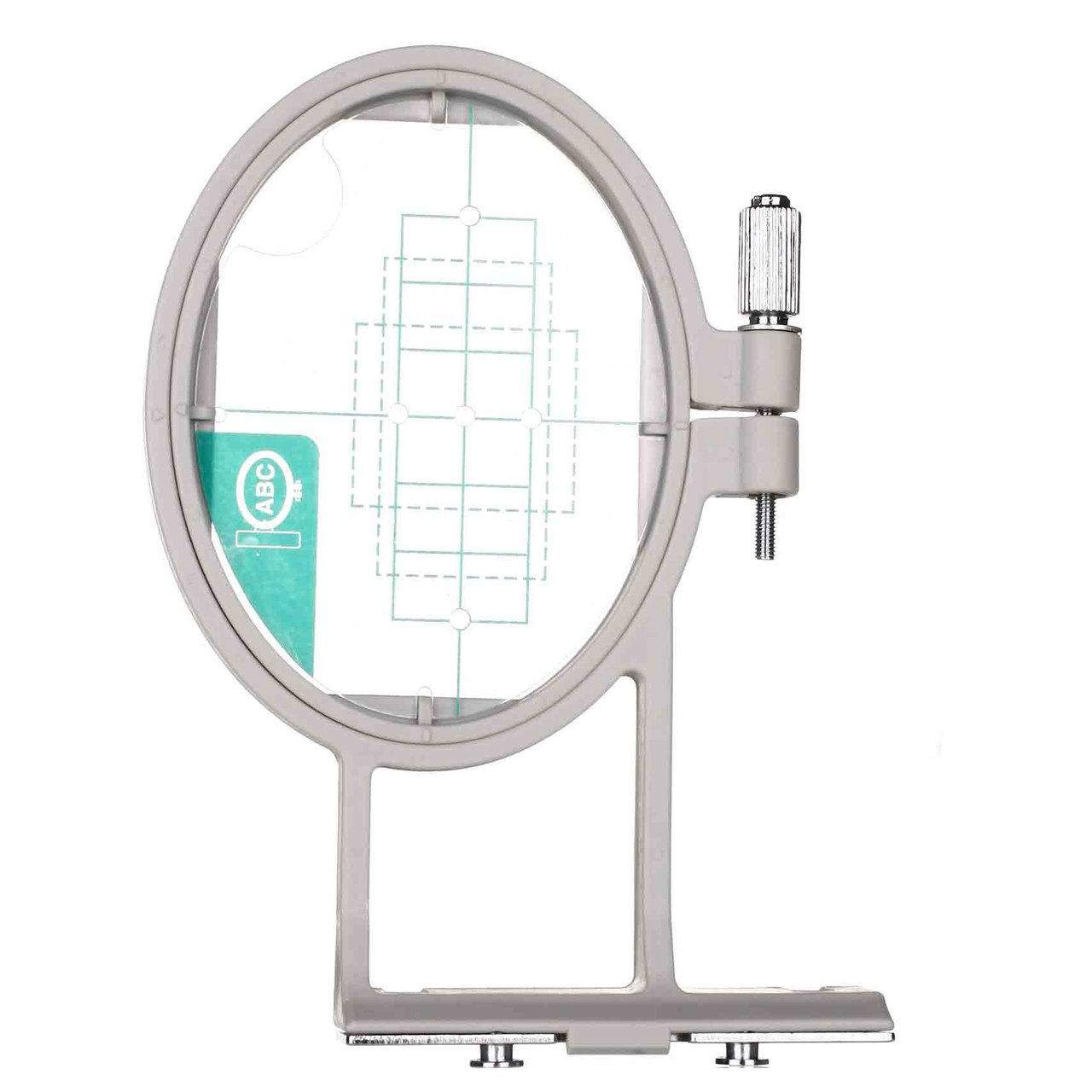 Brother SA431 Small Embroidery Hoop