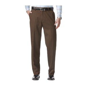 Dockers Mens Comfort Casual Chino Pants