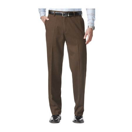 Dockers Mens Comfort Casual Chino Pants