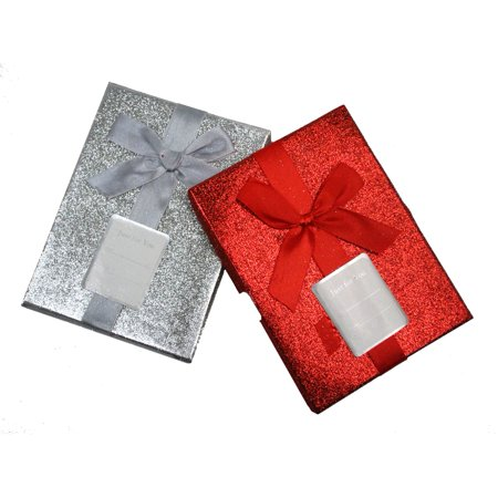 Christmas Gift Card Boxes Novelty Gift Boxes