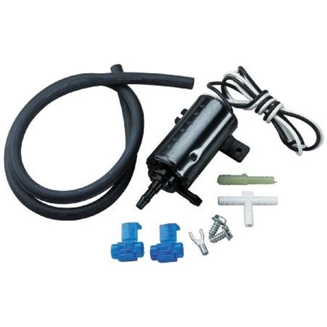TRICO 11527 Windshield Washer Pump