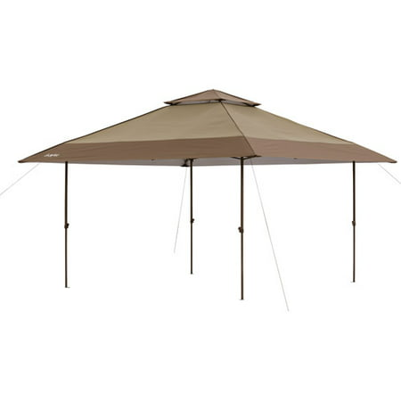 Chapter Chaptr 13x13 Canopy