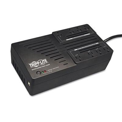 Avr550u Avr Series Ups Battery Backup System, 8 Outlets, 550 Va, 420 J 8 Outlet Battery Backup System