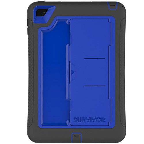 Survivor Slim Tablet For Ipad Mini 4