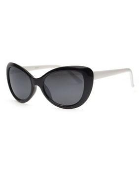 Kids AGE 3-12 Cateye Style Girls Sunglasses Children Toddler Glasses Cute New