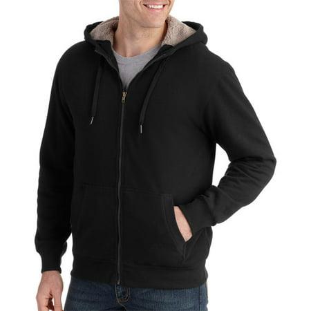 Faded glory hoodie