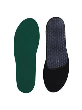 a5618fc2c91 Product Image Rx Thinsole Full Length Shoe Insoles