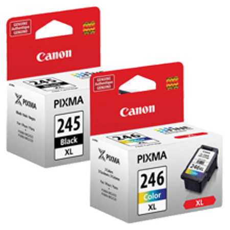 New compatible Canon Pixma MG-2500 ~BRAND New Original CANON