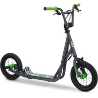 Deals on Mongoose 12-in Expo Scooter