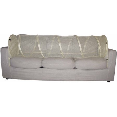 Couch Defender Keep Pets Off Of Your Furniture Beige