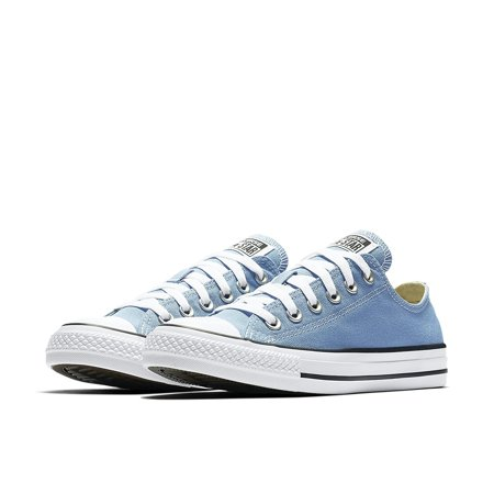 67795917253 Converse Chuck Taylor All Star Low Fashion Shoe