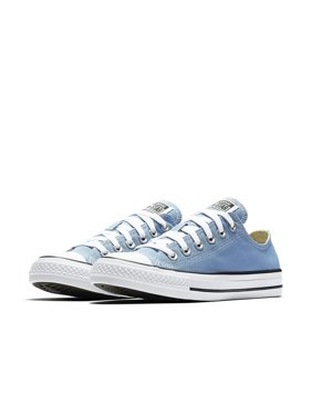 d3717eb24273aa Converse Chuck Taylor All Star Low Fashion Shoe