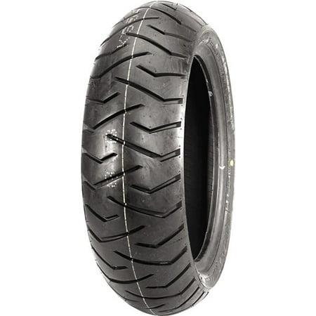 Scooter Tire Repair (160/60R-14 Bridgestone BT TH01 Scooter Rear)