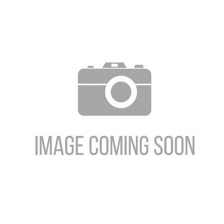 HP OEM HP CM4540 Laser/Scanner Assembly