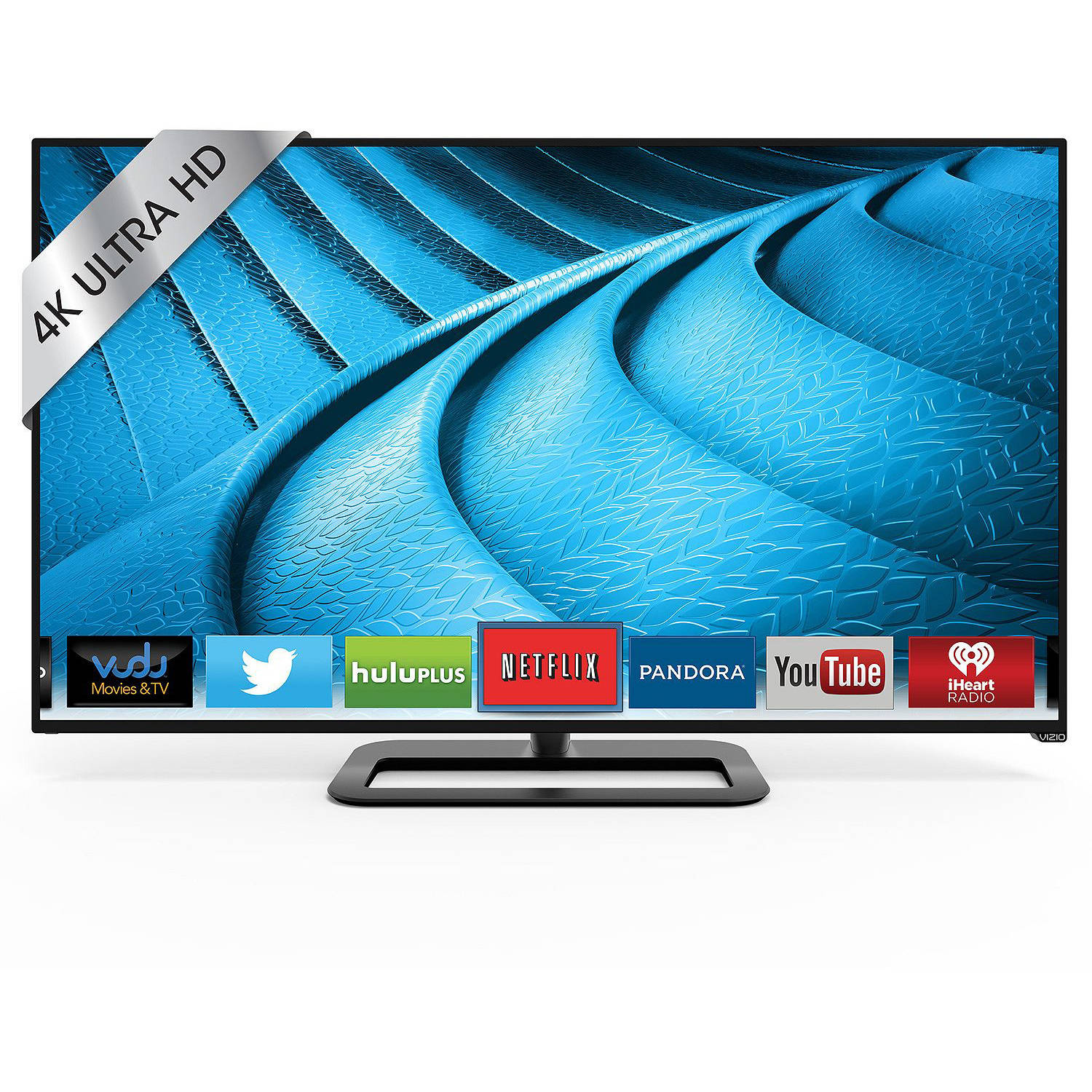Vizio P602ui B3 60 Class P Series Led Tv Smart Tv 4k Uhd
