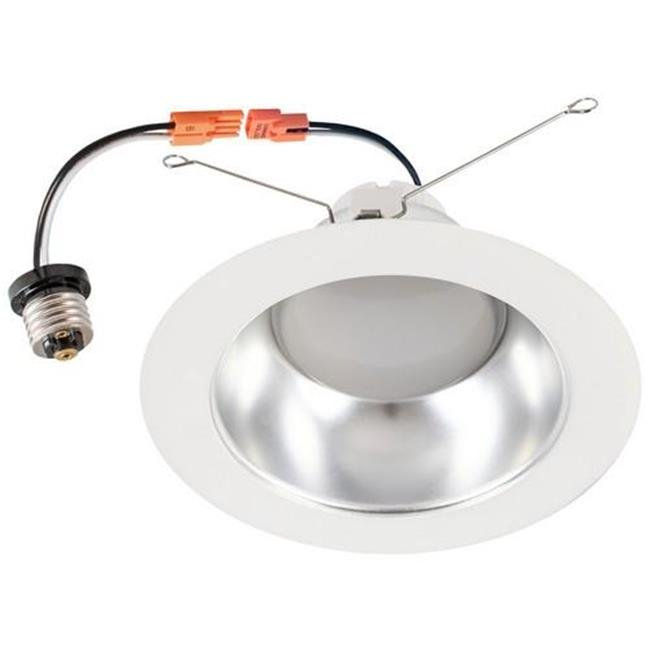 Led Commercial Recessed Lighting