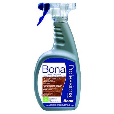 Bona Upc Amp Barcode Buycott