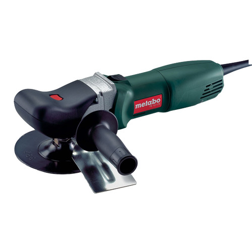 Metabo 602175420 7 in. Variable Speed Mini Polisher by Metabo