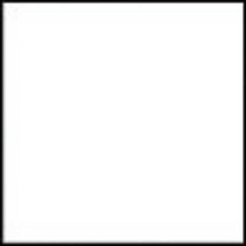 Blank CGSignLab Modern Block Premium Acrylic Sign 27x18