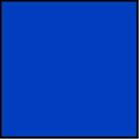 - Riverside Groundwood Pulp Heavyweight Recycled Construction Paper - 18 x 24 in. - Dark Blue, Pack 50