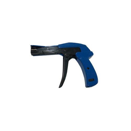 Eclipse CP-382 Cable Tie Gun