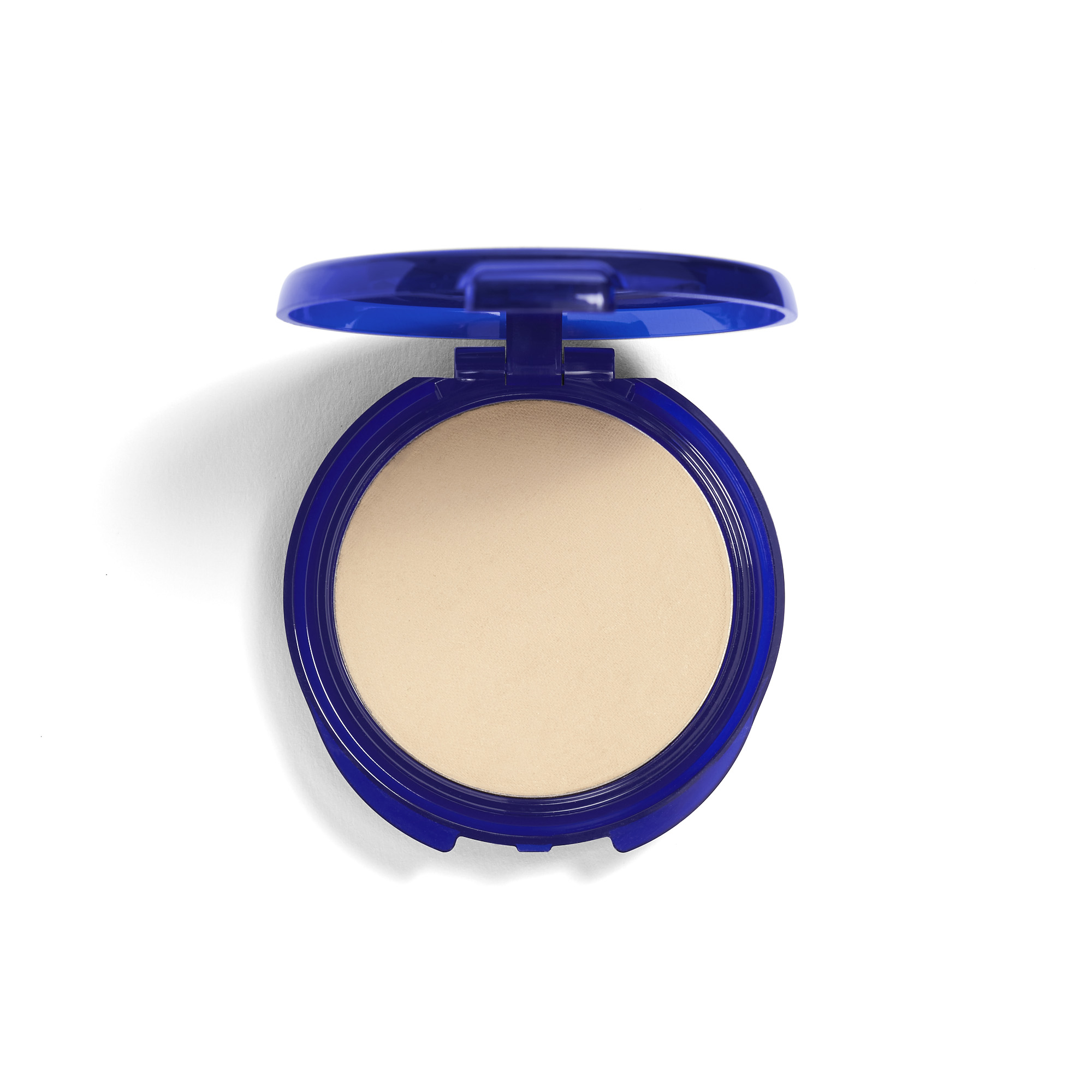 COVERGIRL Smoothers Pressed Powder, Translucent Fair, .32 oz