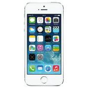 Apple IPhone 5s 32GB White Unlocked Refurbished Price