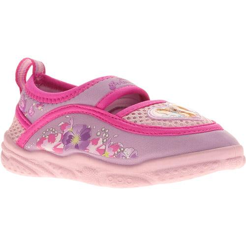 Disney - Disney Kids Seasonal Shoes