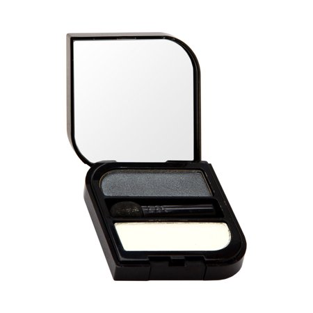 - Helena Rubinstein Wanted Eyes Perfect Color Blend Eyeshadow 02 Smoky Smoulder