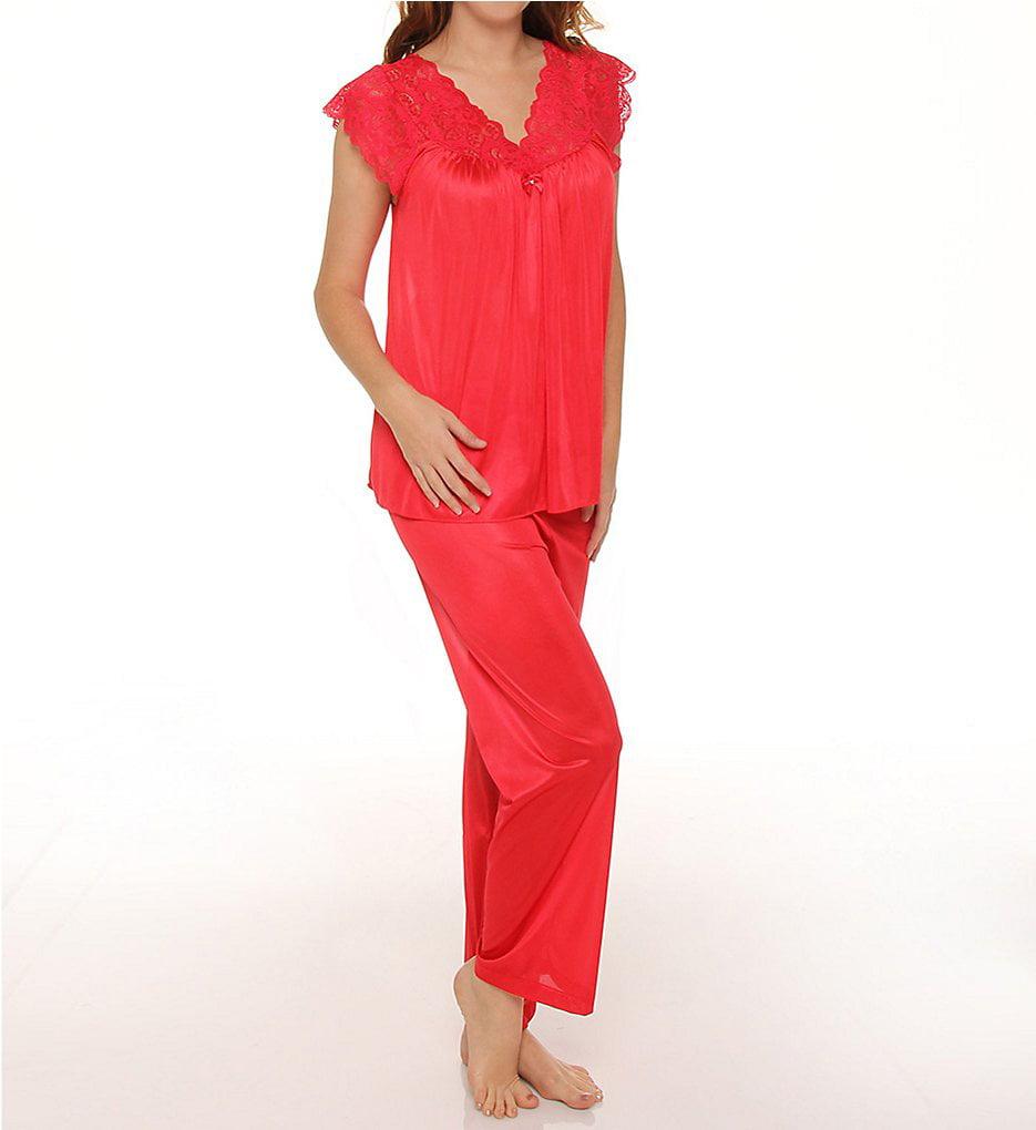 Shadowline 76737 Silhouette Pajama