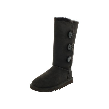 a0f47169fcf BOOT W BAILEY BUTTON TRIPLET