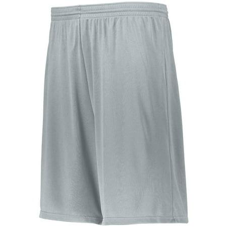 Augusta Sportswear M Men