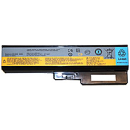 Buy Now Gigantech G450 Replacement Battery for Lenovo Laptops – 11.1 V – (Refurbished) Before Special Offer Ends