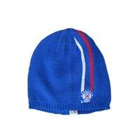 05a00833779 Product Image FMF Soccer Futbol Cruz Azul Blue Beanie